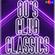 80's CLUB CLASSICS : 09 image