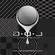 "Liquid Drop Groove ""ANNIVERSARIO 2017"" Psychedelic Acid Techno image"