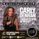 Carly Denham - 88.3 Centreforce DAB+ Radio - 20 - 07 - 2021 .mp3 image