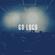 Dj UnO - Go LOCO image