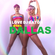 I LOVE DJ BATON - BATON DOES DALLAS OCTOBER 2019 image