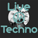 Kollektiv Turmstrasse - live at Diynamic In The Jungle (The BPM 2016, Mexico) - 13-01-2016 image