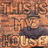 MIXSHOW WALTERINO THIS IS MY HOUSE image