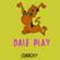 Mix dale play (Faldita) 2019 image