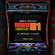 AREA 81 Electro DJ Set 15.03.2014 @ CONTROSENSO image
