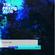 Techno Mix (TMZ-2103081) image