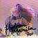 PAE DOBLES - HYDRO MANILA MUSIC FESTIVAL 2019 image