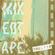 MIXEDTAPE VOLUME ONE-HUNDRED NINETEEN image