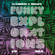 Funky Explorations #15 (Huas) image