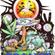 DJ DARKNESS - TRANCE MIX (EXTREME 28) image