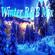 Winter R&B Mix image