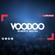 Voodoo by Roberto Mocha Volumen 023 image