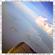 BEATS FROM BENEATH #102 // Air Tropico Mixtape (Max Cilla, Ziad Rahbani, Quartette Tres Bien  ) image