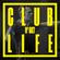 Tiësto - Club Life 667 image