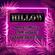 DANCE MUSIC Mix Vol.8 by DJ HILLOW / EDM / HOUSE/ FUTURE HOUSE / DEEP HOUSE / POP / LATIN / R&B / image
