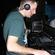 ed-case techno mix 02 10 2019 image
