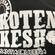 KOTENKESH_01 image