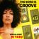 THE WORD IS GROOVE #31 feat. Dj Tabu (Radio RapTZ) image
