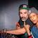 ExitWestSF TV Tuesday's with Sharon Buck & Rob Grega B2B image