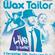 Funkusion - Wax Tailor mixtape image