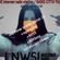 #HITBOX LNWSI La New Wave Sono Io! 11-7-2020 image