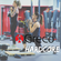 GRECO FITNESS - HARD CORE #1 WITH DJ LITTLE FEVER image