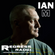 Ian M Saturday 13.02.21 Regress Radio image