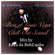 Best Of Louie Vega Chill Out Sound image