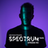 Joris Voorn Presents: Spectrum Radio 153 image