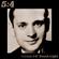 Mixtape #48 : Enoch Light image