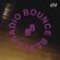Bounce Beats Radio (Episode 01) image