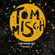 Tom Misch Mix image