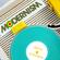 ModernisM 2014 Mixtape image