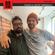 Marcel Vogel 16 @ Red Light Radio 11-12-2019 image