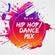 Hip Hop/Dance Mix #DJLV image