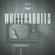 Follow The WhiteRabbits Season 1 Ep.2 image