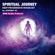 Spiritual Journey | Deep Progressive House Set image