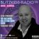 Blitzkids Radio DJ Seanie Old Skool Collection Episode 22 - 080421 image