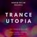 Andrew Prylam - Trance Utopia #088 [13.12.17] image