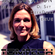 ADE //TomtecH(NL)//BBASH Agricolation Set /Danielle A.@DeerDonkVenue/Oct 2021 image
