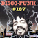 Disco-Funk Vol. 187 image