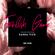 Sasha Vice - Foolish Game - Dec 2018 image