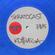 SeratoCast Mix 34 - KDSVEGA (Sergio Vega & Kat Daddy Slim) image