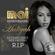 Mai Lunch Breaks - DJ Sir-Vere - Aaliyah Tribute Mix image
