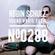 Robin Schulz | Sugar Radio 288 image