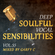 'Deep' Soulful 'Vocal' Sensibilities Vol. 55 image