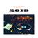 DJ Ali Coleman - Best of 2019 Mix image