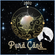 Pura Cana - [Podcast 28-02-2021] Deejay Gaetano Zaccone image