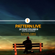 "Pattern LIVE - 20 Years ""Alfredo Ramos Edition"" Volume 3 [VISION ON THE HORIZON] image"