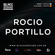 Black Sessions 74 - Rocío Portillo image